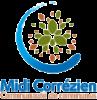 Communauté de Communes du Midi Corrézien